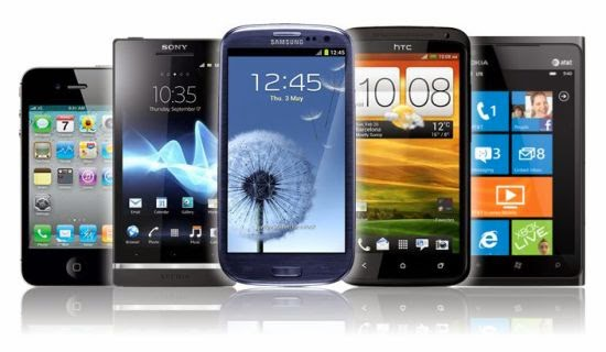 Guest Blog: Are Smartphones a blessing or a curse?