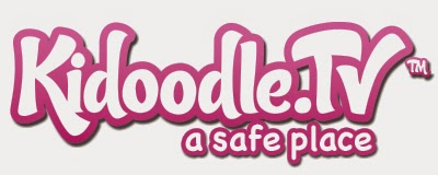 Kidoodle.TV Review, Trial & Giveaway!