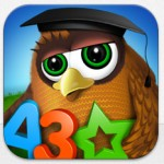 Kids Academy FREE Apps: Educational & Fun!