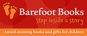The Barefoot Book Worm