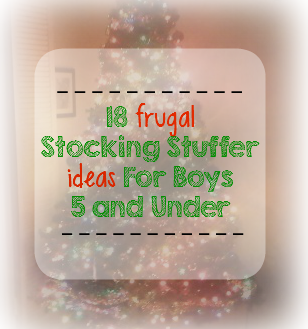 frugalstockings