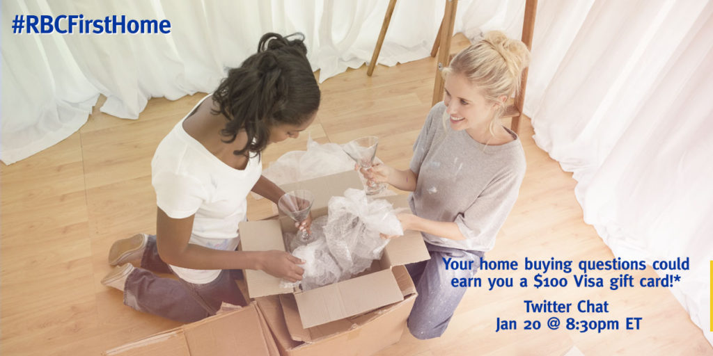 1. First Home_JAN15_9_TW