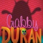 GabbyDuranCover