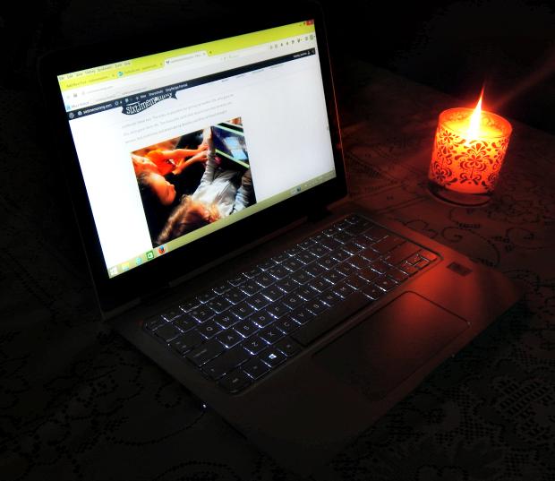 blogging6