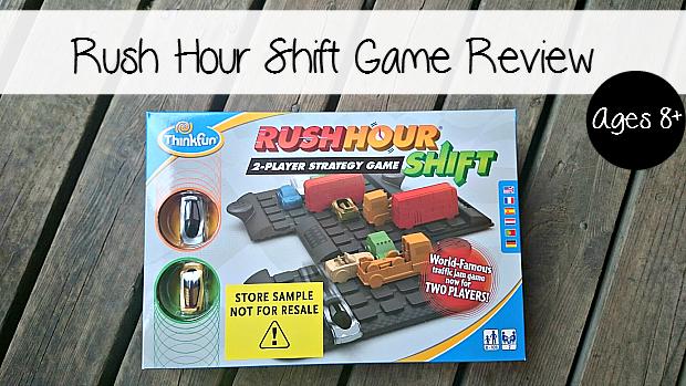 rushhourshift1