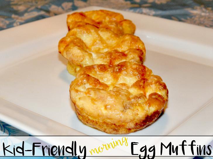 eggmuffinstitle