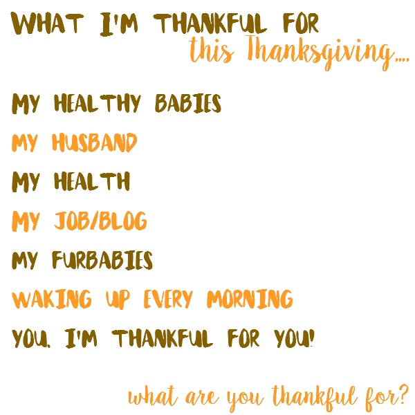 Happy Thanksgiving to you Candians?