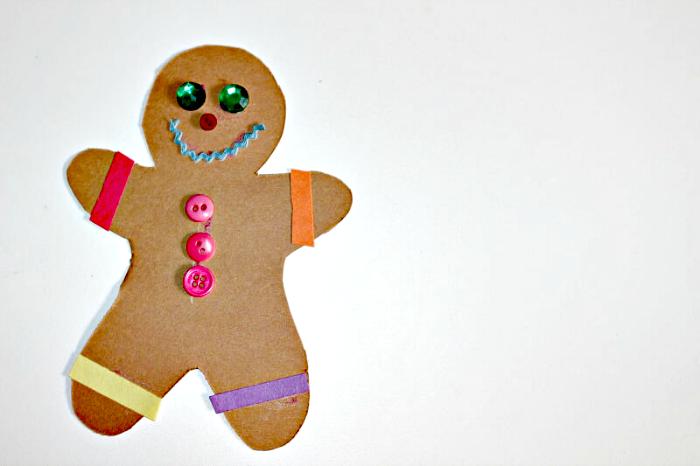 gingerbread4