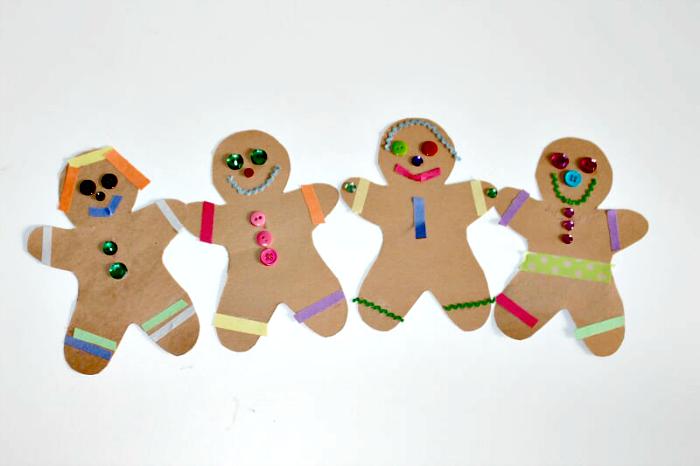 gingerbread5