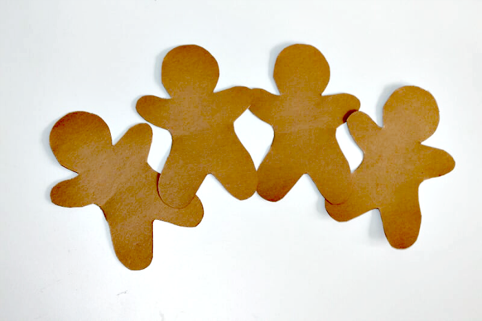 gingerbreadcutouts
