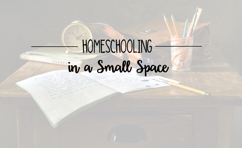 homeschoolingsmall