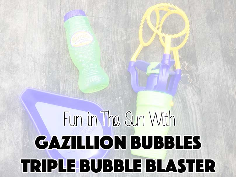 bubblestitle