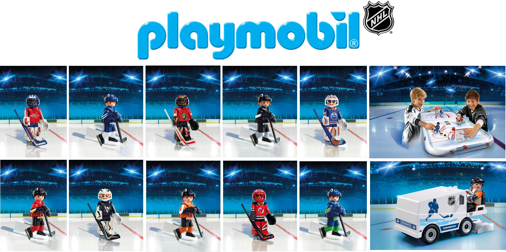Paymobil NHL pitch pic-2