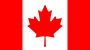 Please note: This is a PROUD Canadian Blog