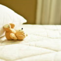 Tips to Make Bedtime Easier for Kids