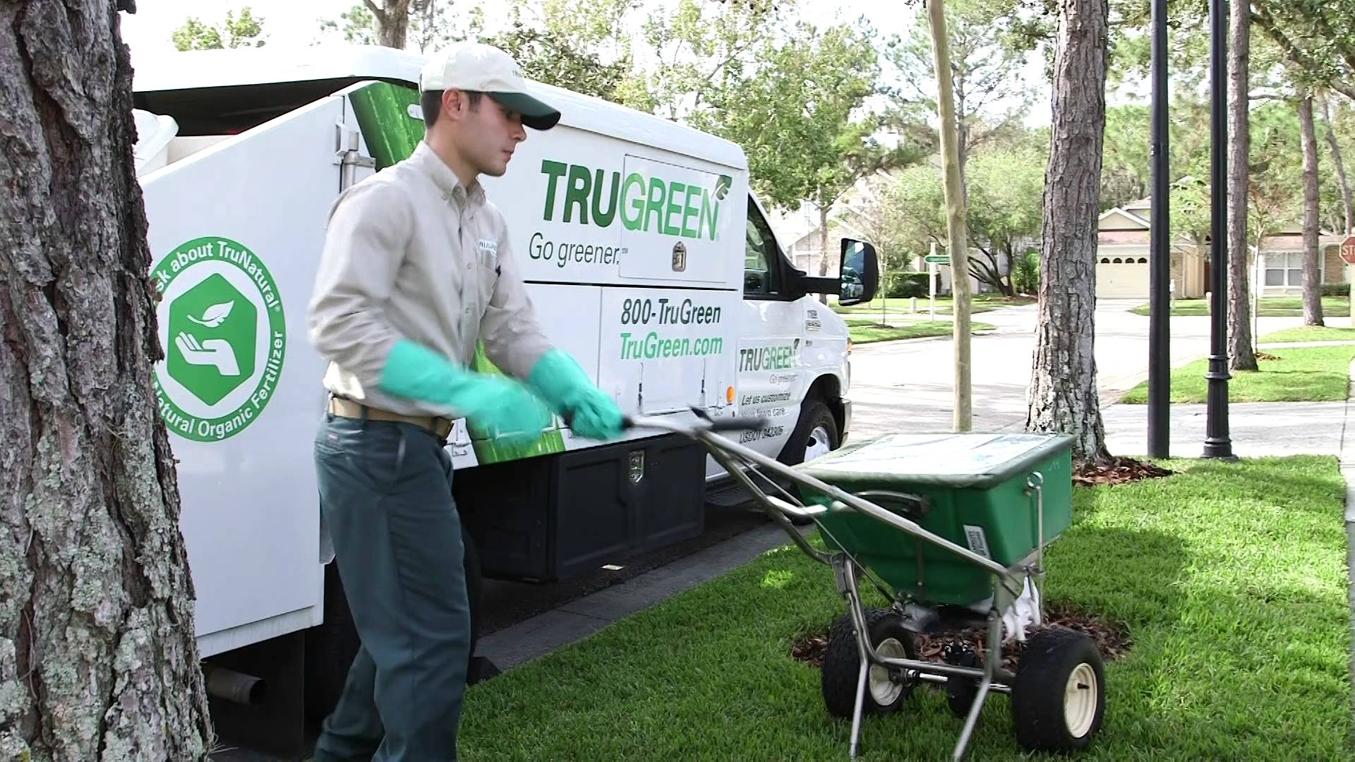 trugreen lawn service 2018 2019 car release and reviews