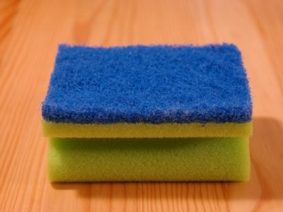 Different Uses for Sponges That Might Surprise You