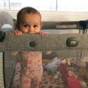 Tips for Helping Your Co-Sleeping Baby Nap in a Pack 'n Play