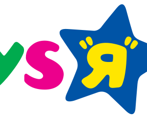 "Join the South Barrie Toys""R""Us/Babies""R""Us Grand Opening 2 Day Celebration!"